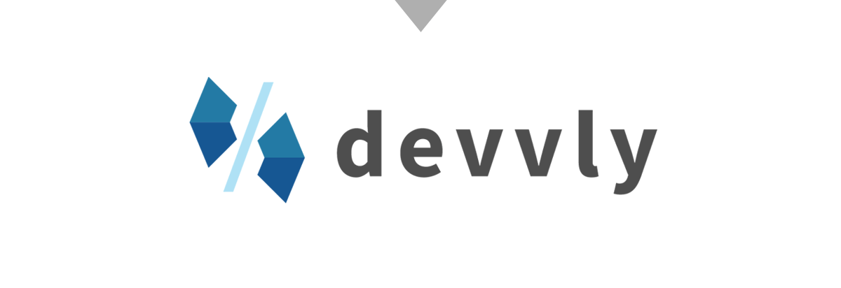 Announcing new Web Development Company Devvly
