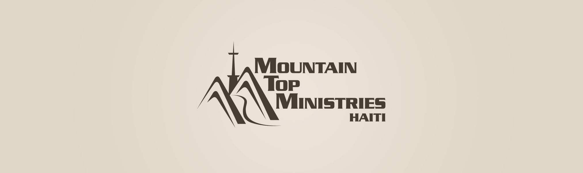 Mountain Top Ministries