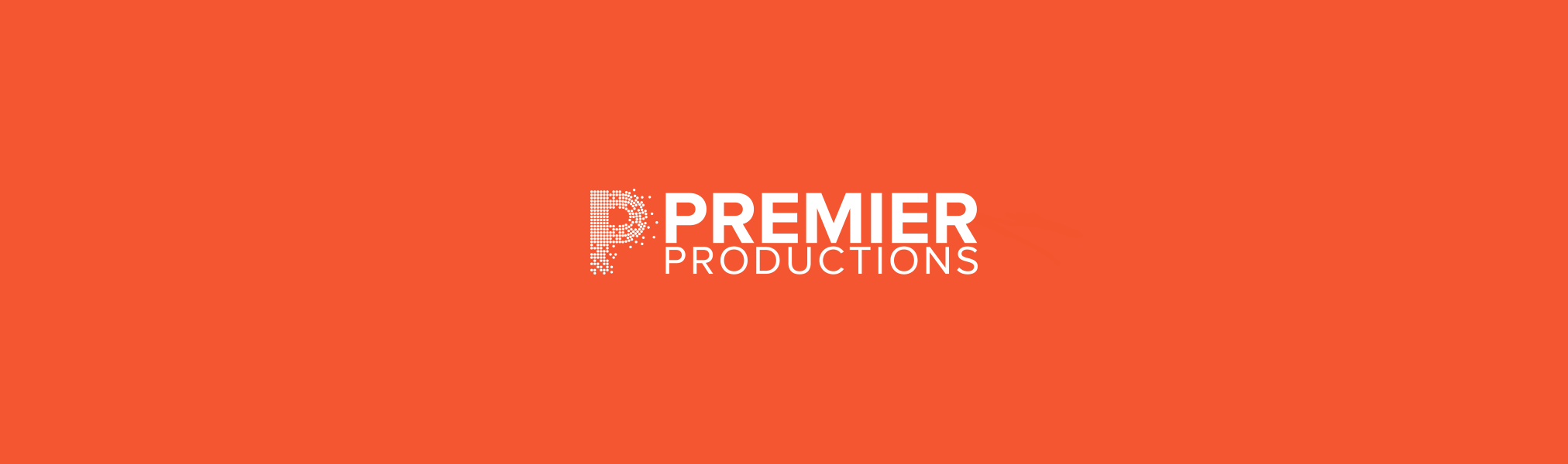 Premier Productions Website