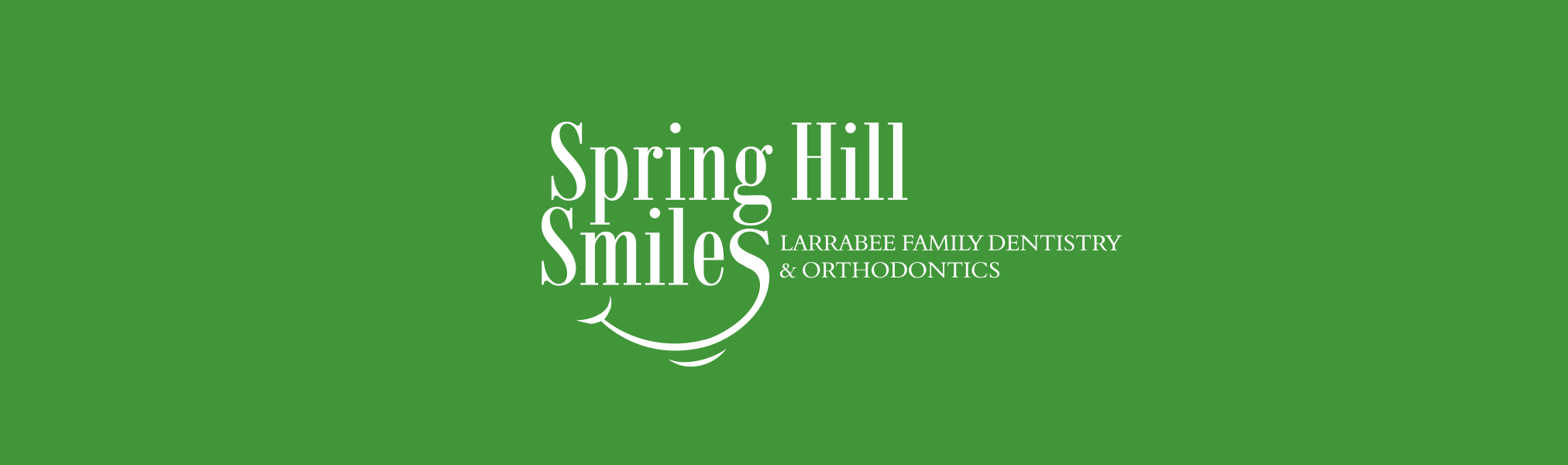 Spring Hill Smiles